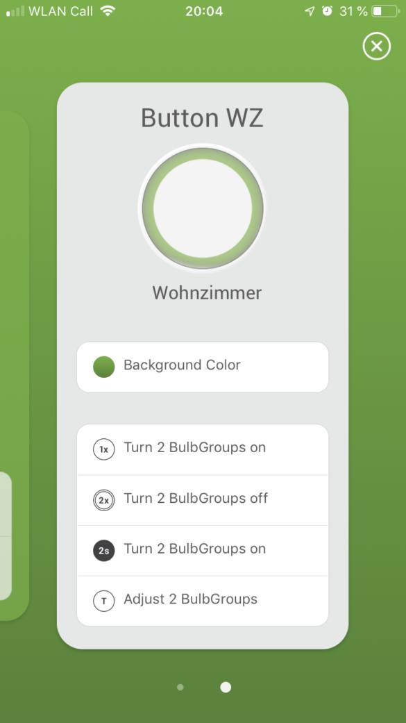 myStrom WiFi Button & WiFi Button Plus - Die kluge Knöpfchen im Test 34