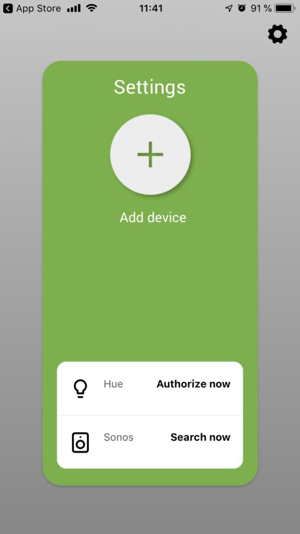 myStrom WiFi Button & WiFi Button Plus - Die kluge Knöpfchen im Test 26