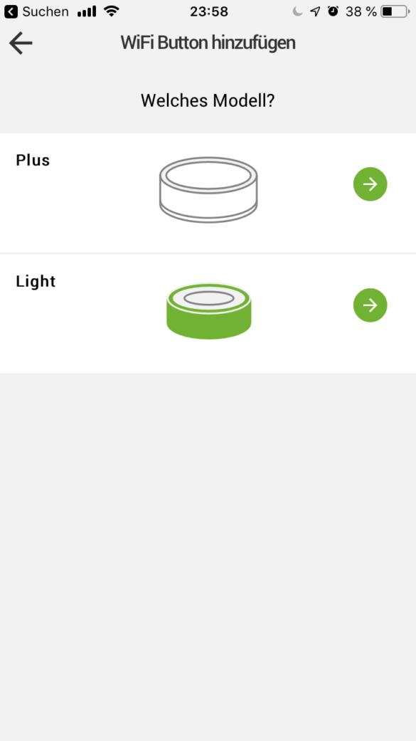 myStrom WiFi Button & WiFi Button Plus - Die kluge Knöpfchen im Test 11