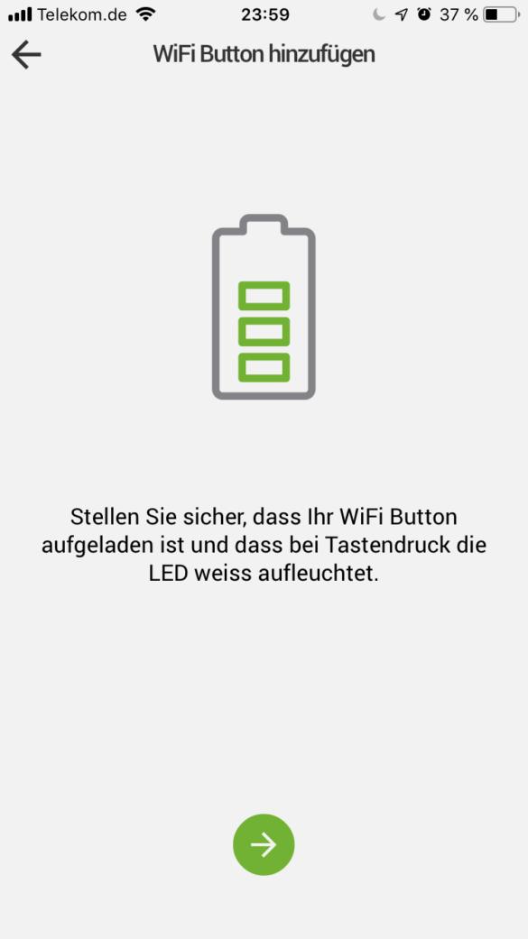 myStrom WiFi Button & WiFi Button Plus - Die kluge Knöpfchen im Test 12