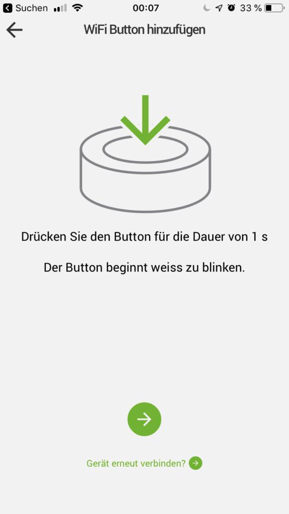 myStrom WiFi Button & WiFi Button Plus - Die kluge Knöpfchen im Test 14