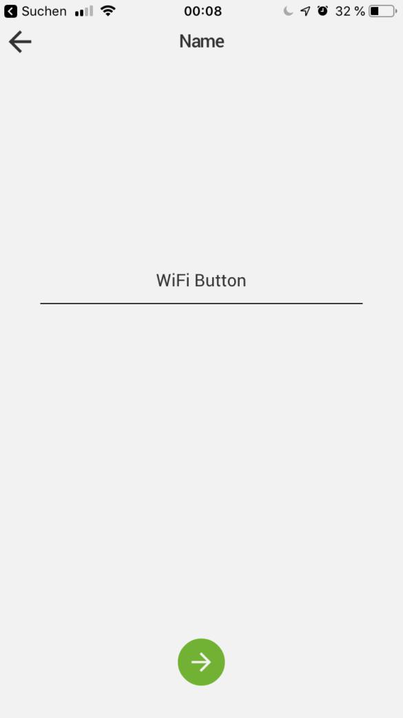 myStrom WiFi Button & WiFi Button Plus - Die kluge Knöpfchen im Test 17