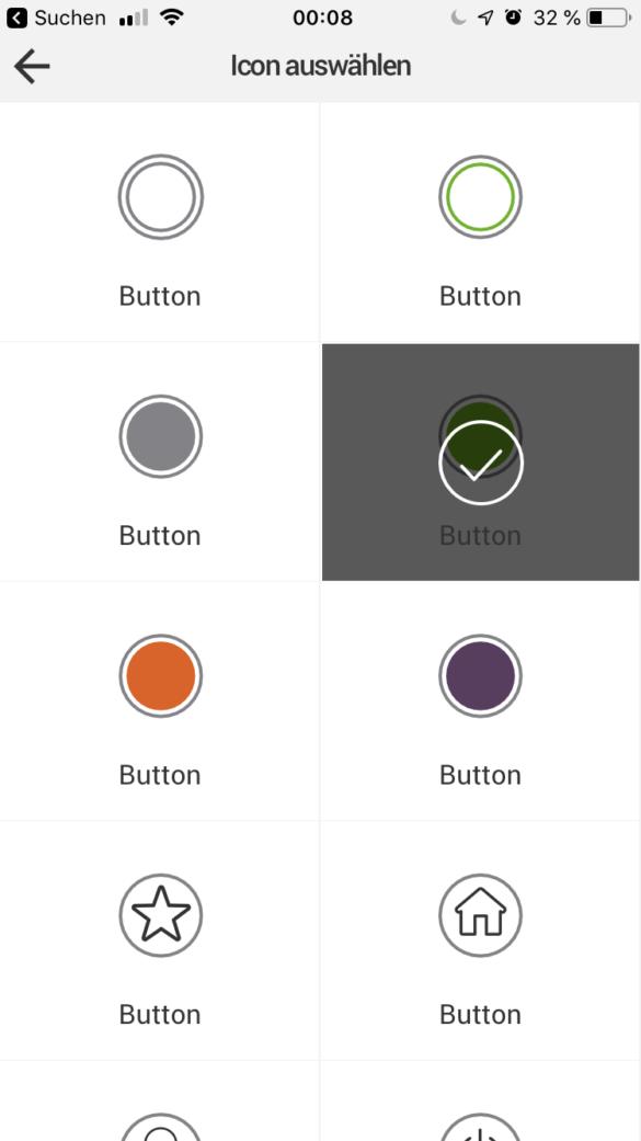 myStrom WiFi Button & WiFi Button Plus - Die kluge Knöpfchen im Test 18