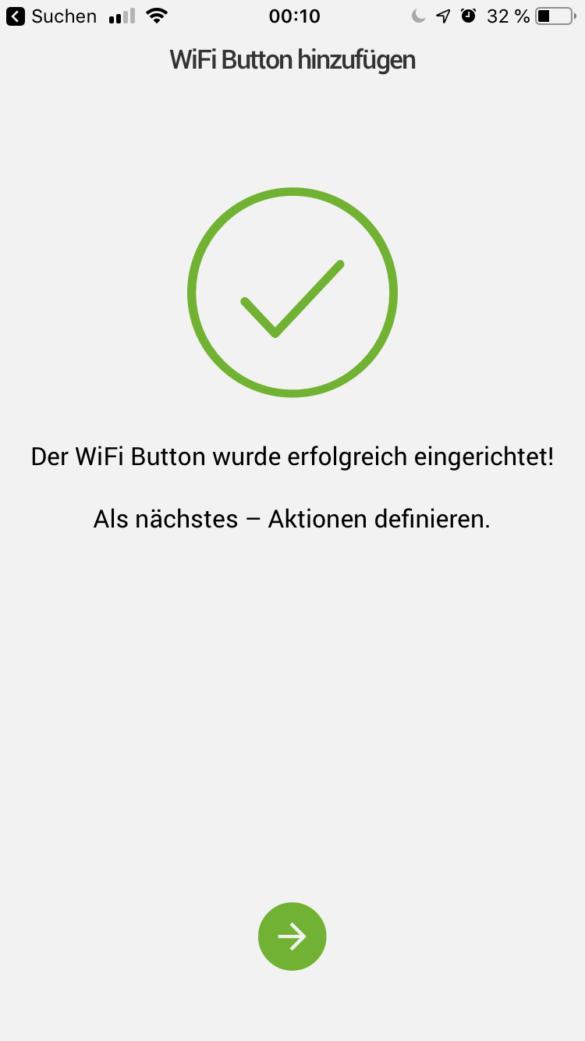 myStrom WiFi Button & WiFi Button Plus - Die kluge Knöpfchen im Test 19