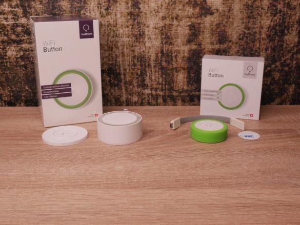 myStrom-WiFi-Buttons