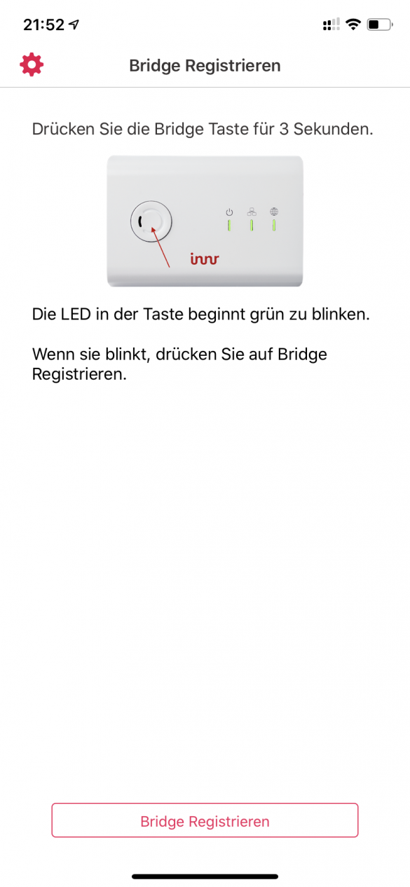 Innr Smart Outdoor Spot & Flex Light - Smarte Outdoor Beleuchtung im Test 14