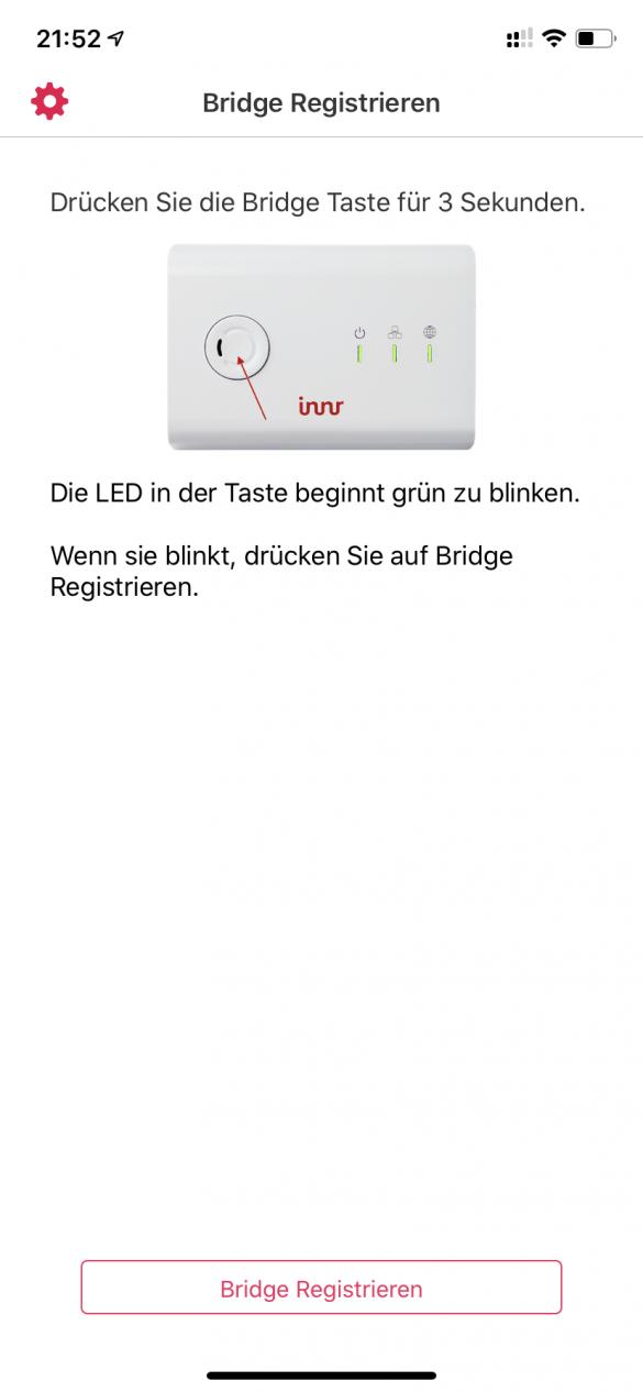 Innr Filament Bulb Vintage & White - Smarte Vintage Glühbirnen im Test 14
