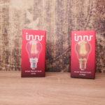 Innr-Filament-Bulb