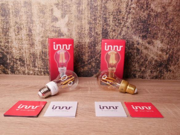 Innr-Smart-Filament