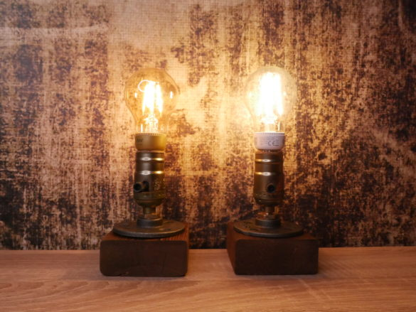 Innr Filament Bulb Vintage & White - Smarte Vintage Glühbirnen im Test 50