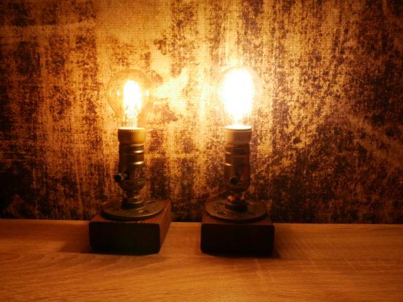 Innr Filament Bulb Vintage & White - Smarte Vintage Glühbirnen im Test 36