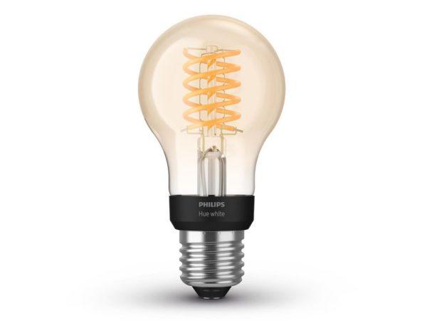 Philips-Hue-Filament-Standard