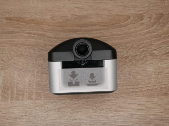Eve Aqua - Der HomeKit Bewässerungscomputer im Test 32