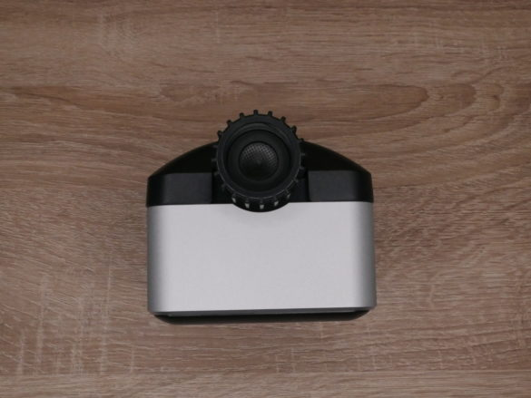 Eve Aqua - Der HomeKit Bewässerungscomputer im Test 33