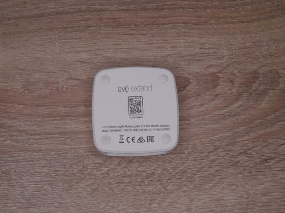Eve Aqua - Der HomeKit Bewässerungscomputer im Test 38