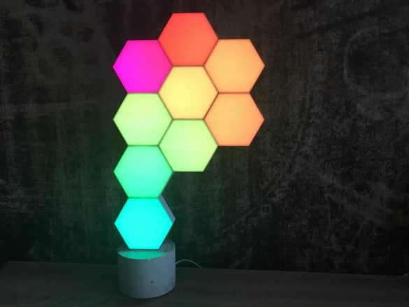 Cololight-Pro-Stone-Set