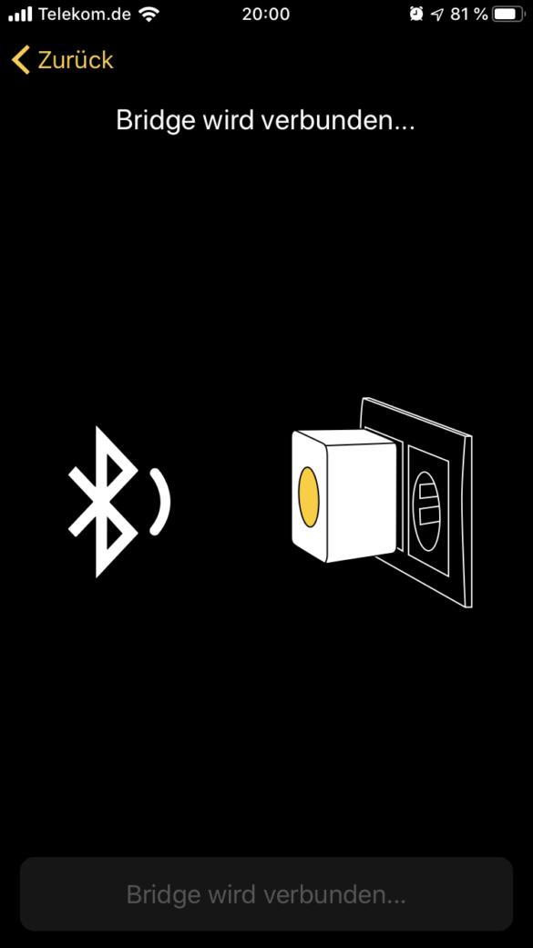 Nuki Opener - Smarter Türöffner für die Gegensprechanlage im Test 25