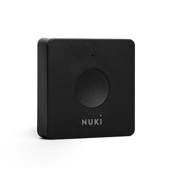 Nuki-Opener