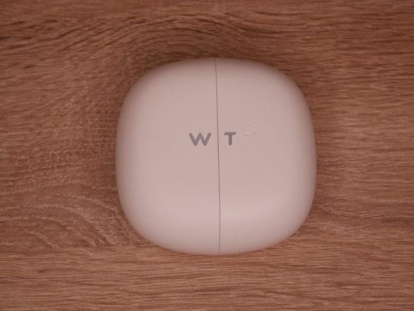 Timekettle WT2 Plus - Der erste Echtzeit-Übersetzer im Test 11