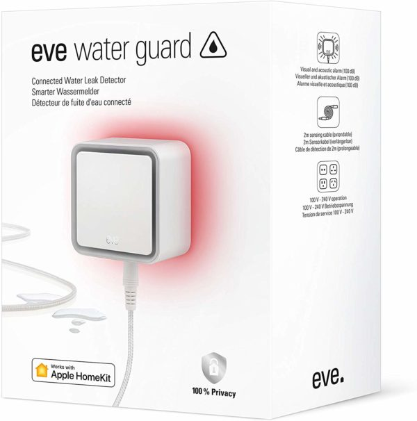 Eve-Water-Guard