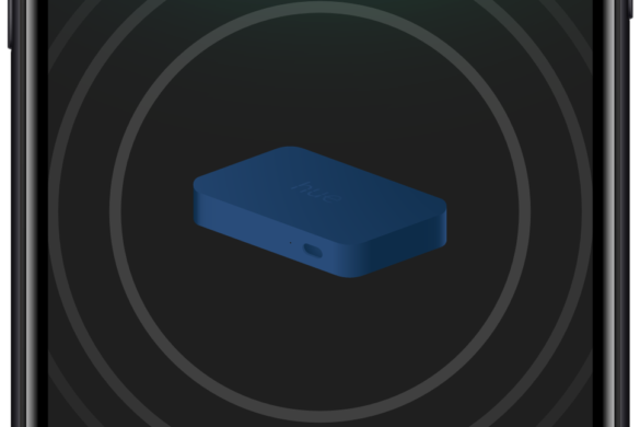 Philips Hue Play HDMI Sync Box erhält zukünftig Sprachsteuerung 1