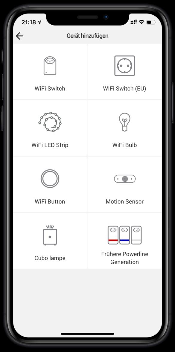 myStrom WiFi Motion Sensor - Der Bewegungsmelder im Test 2