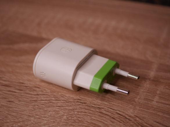 myStrom WiFi Motion Sensor - Der Bewegungsmelder im Test 16