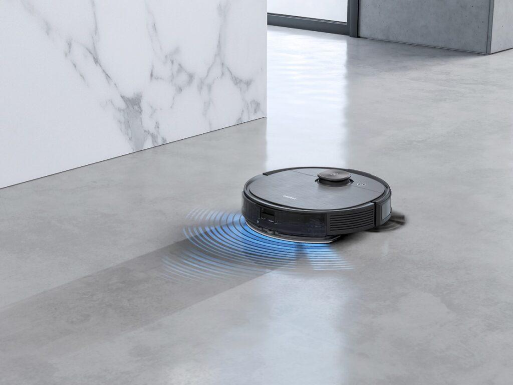 Deebot-T8-Aivi