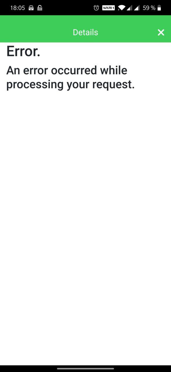 Wiser heat von Eberle  – Heizkörperthermostat bei uns im Test 18