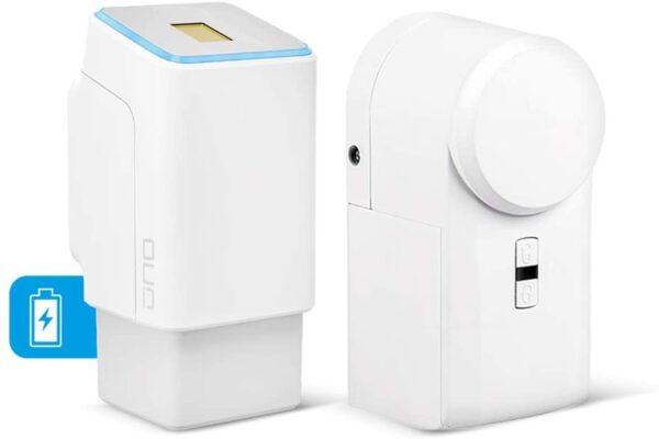 ekey-uno-fingerprint
