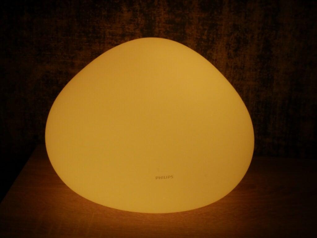 tint von Müller-Licht - Smartes Starter Set im Test 24