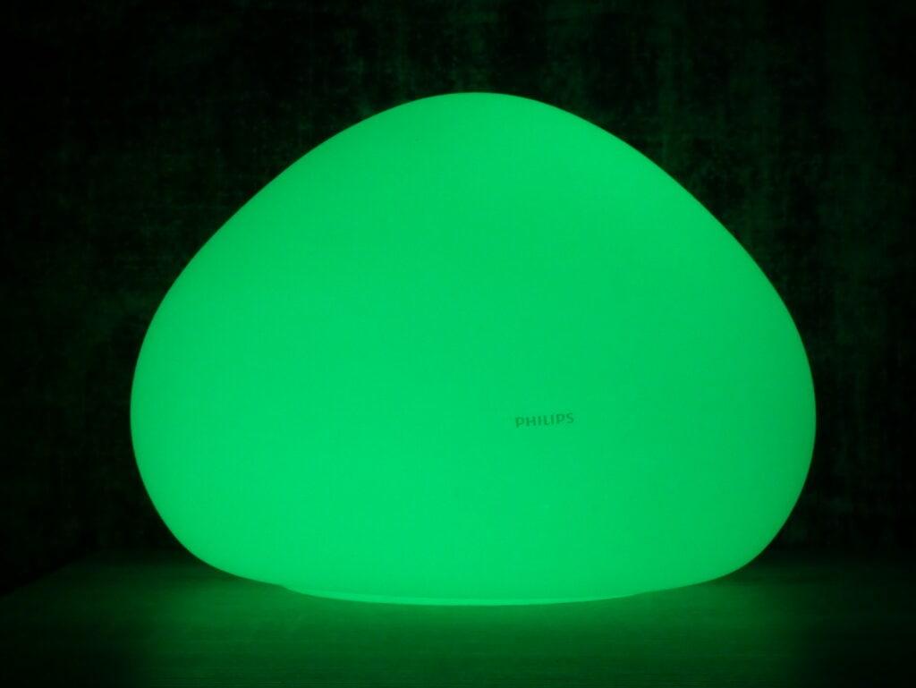 tint von Müller-Licht - Smartes Starter Set im Test 25