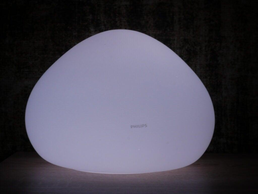 tint von Müller-Licht - Smartes Starter Set im Test 23