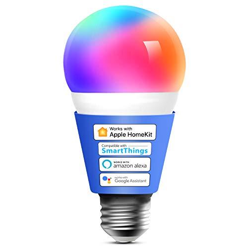Meross Smart WLAN Lampe 1