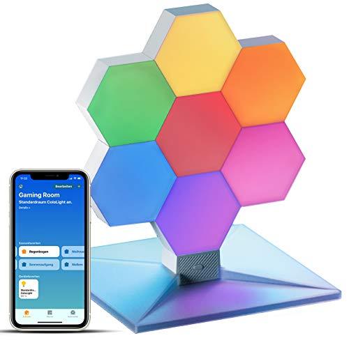 Cololight PLUS Lichtsystem 1