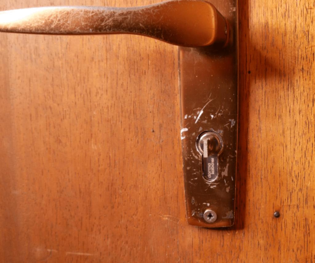 tedee Smart Lock im Test 8
