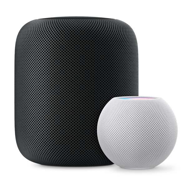 Was ist Apple HomeKit? Und was kann Siri so? 1
